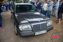 p59lAx-JYV8